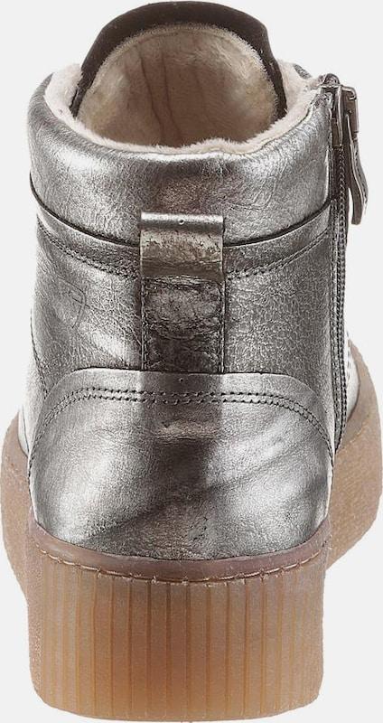 Haltbare Mode billige Schuhe TAMARIS   Sneaker 'Pieces' 'Pieces' 'Pieces' Schuhe Gut getragene Schuhe 5b7ad7