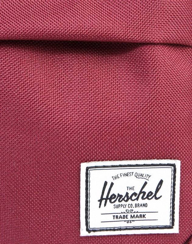 Herschel Kulturtasche 'Chapter Carry On'