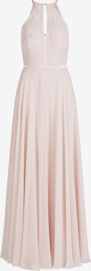 Vera Mont Abendkleid in pastellpink, Produktansicht