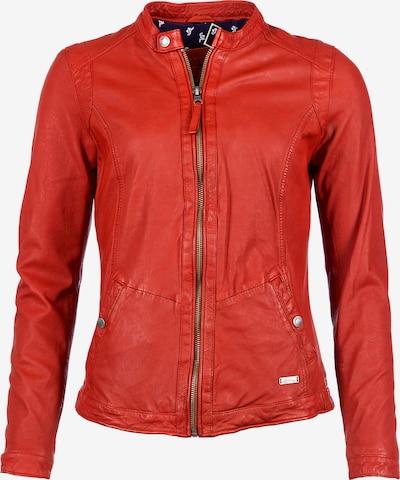 MUSTANG Between-Season Jacket 'Joana' in Red, Item view