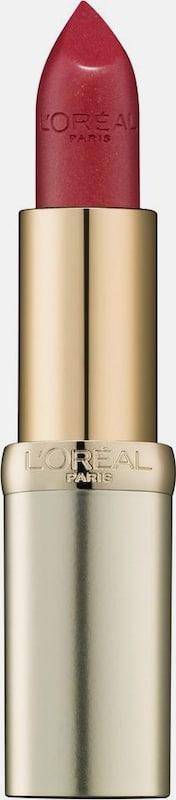 L'Oréal Paris 'Color Riche', Lippenstift