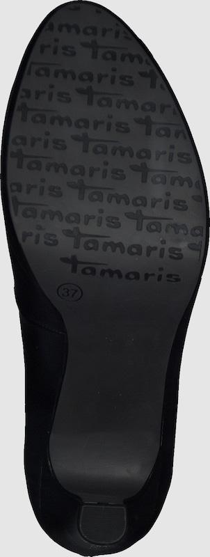 TAMARIS   Pumps mit mit mit Plateau b8db82
