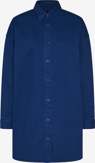 LeGer by Lena Gercke Jacke 'Claire' in dunkelblau, Produktansicht