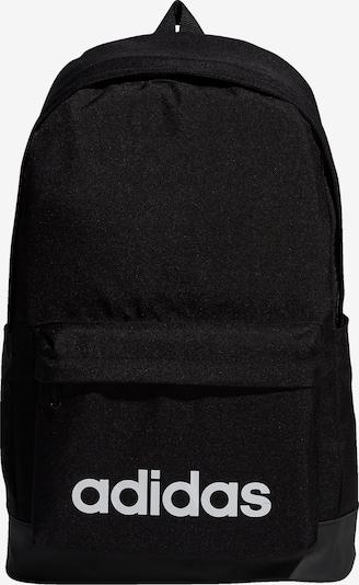 ADIDAS PERFORMANCE Sportrugzak 'Classic  XL ' in de kleur Zwart, Productweergave