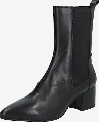 VAGABOND SHOEMAKERS Stiefel 'Mya' in schwarz, Produktansicht