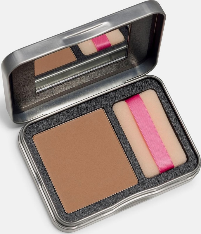 Youstar Bronzer & Highlighter, Schmink-set