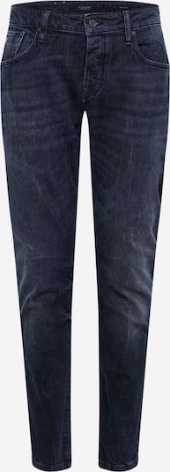 SCOTCH & SODA Jeans 'Ralston ' in de kleur Blauw denim, Productweergave
