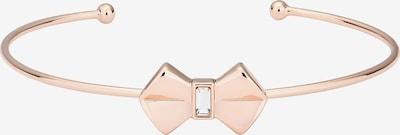 Ted Baker Zapestnica 'SAKARAH' | rožnato zlata barva, Prikaz izdelka