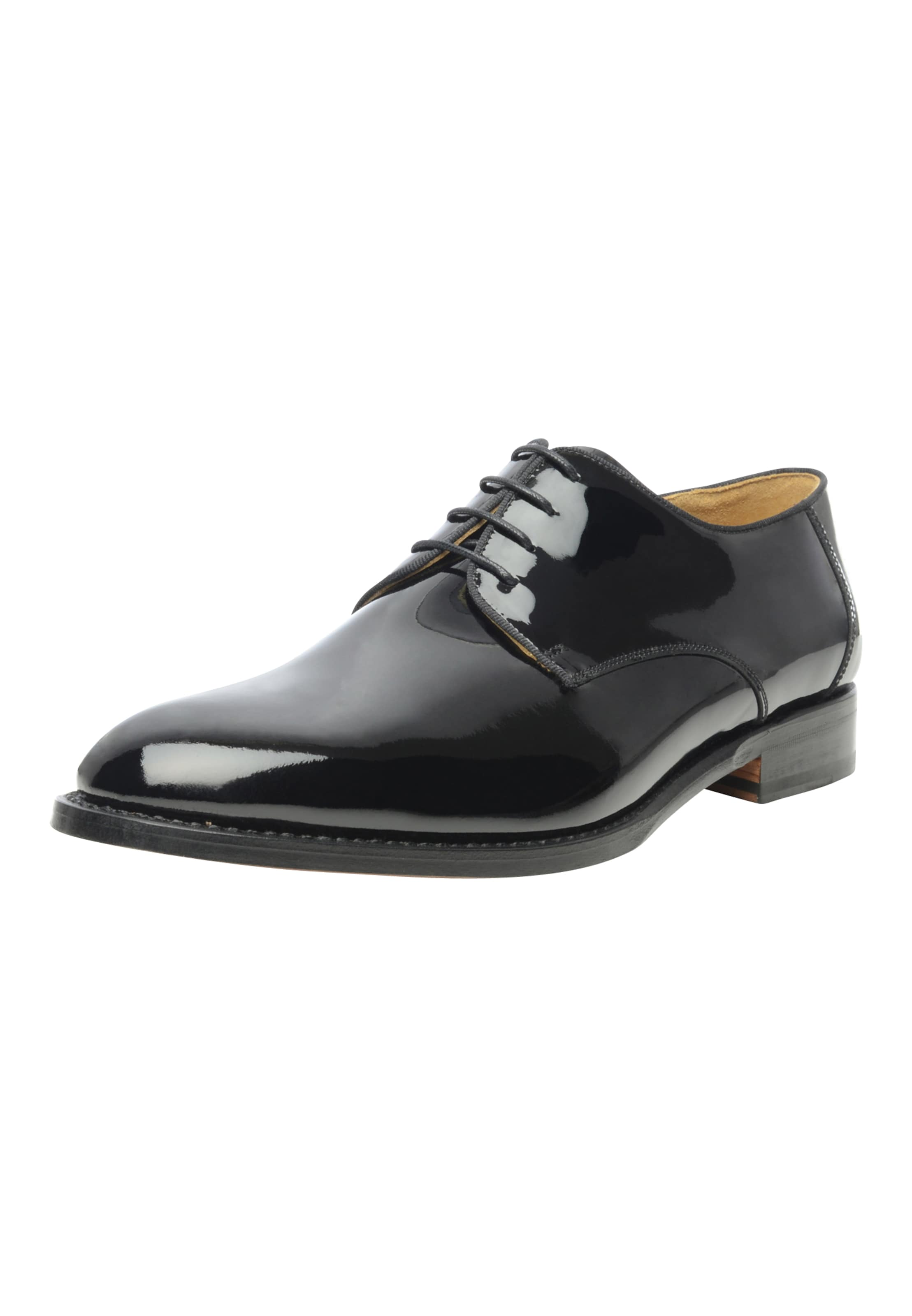 SHOEPASSION Businessschuhe  No. 570