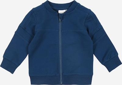 Džemperis 'Kifun' iš NAME IT , spalva - tamsiai mėlyna, Prekių apžvalga
