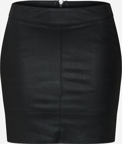 ONLY Krilo | črna barva, Prikaz izdelka