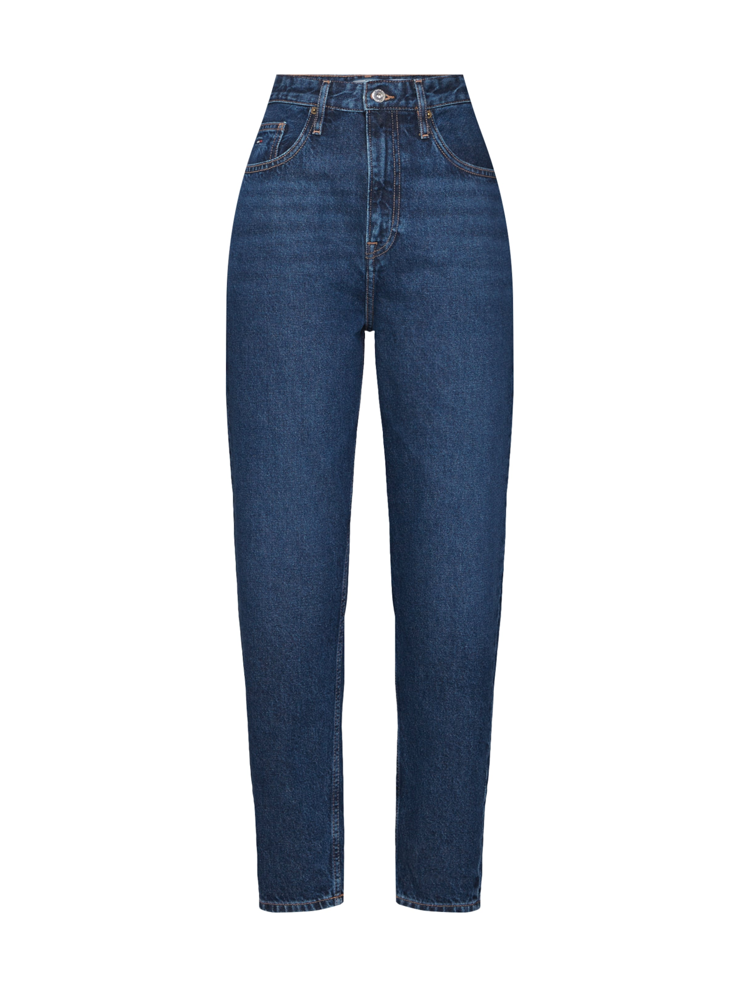 Jeans Denim Tommy Tommy Jeans In In Blue Jeans Blue Denim In Tommy qzMVGSLUp