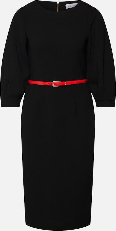 Robe Noir Closet En Closet En London Robe Noir London London Closet kXOuPiZ