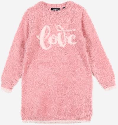 BLUE SEVEN Šaty - růžová / bílá, Produkt