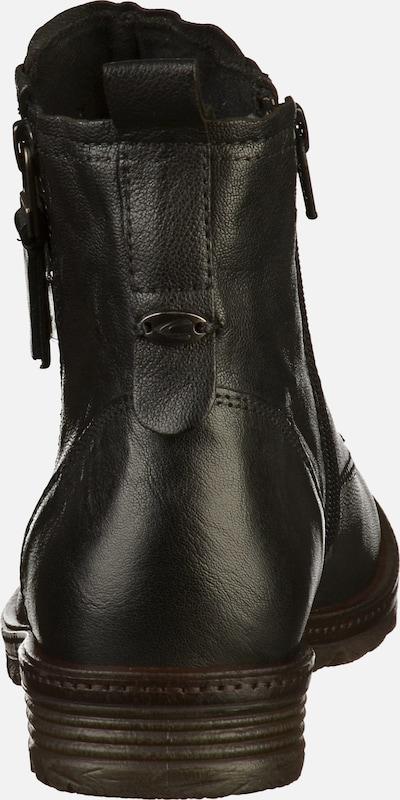 CAMEL ACTIVE Stiefelette Günstige und langlebige Schuhe