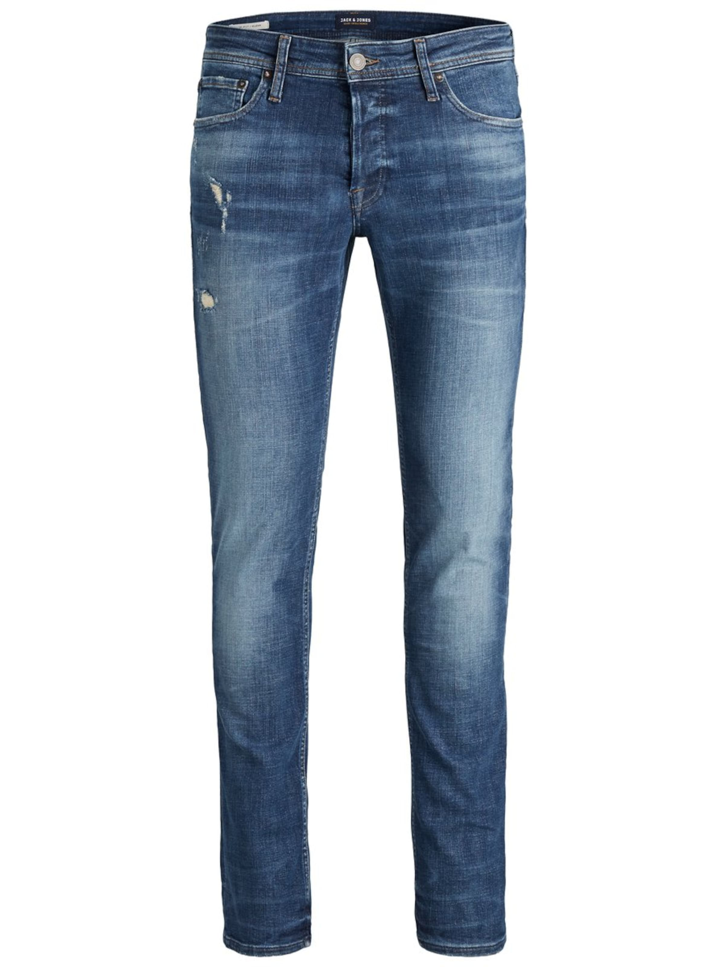 Bleu 312' En Jos Jones Original Jackamp; Jean 'glenn Denim srthdCxQB