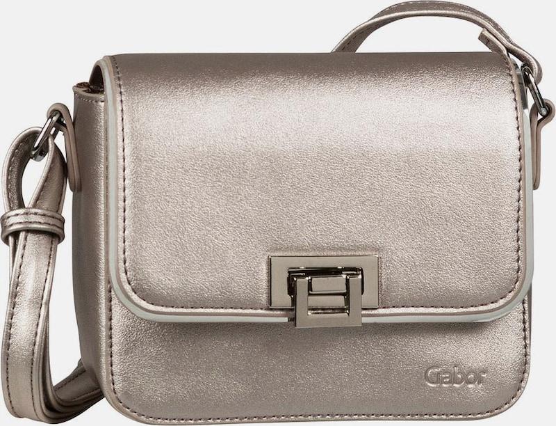 Gabor Shoulder Bag Laura