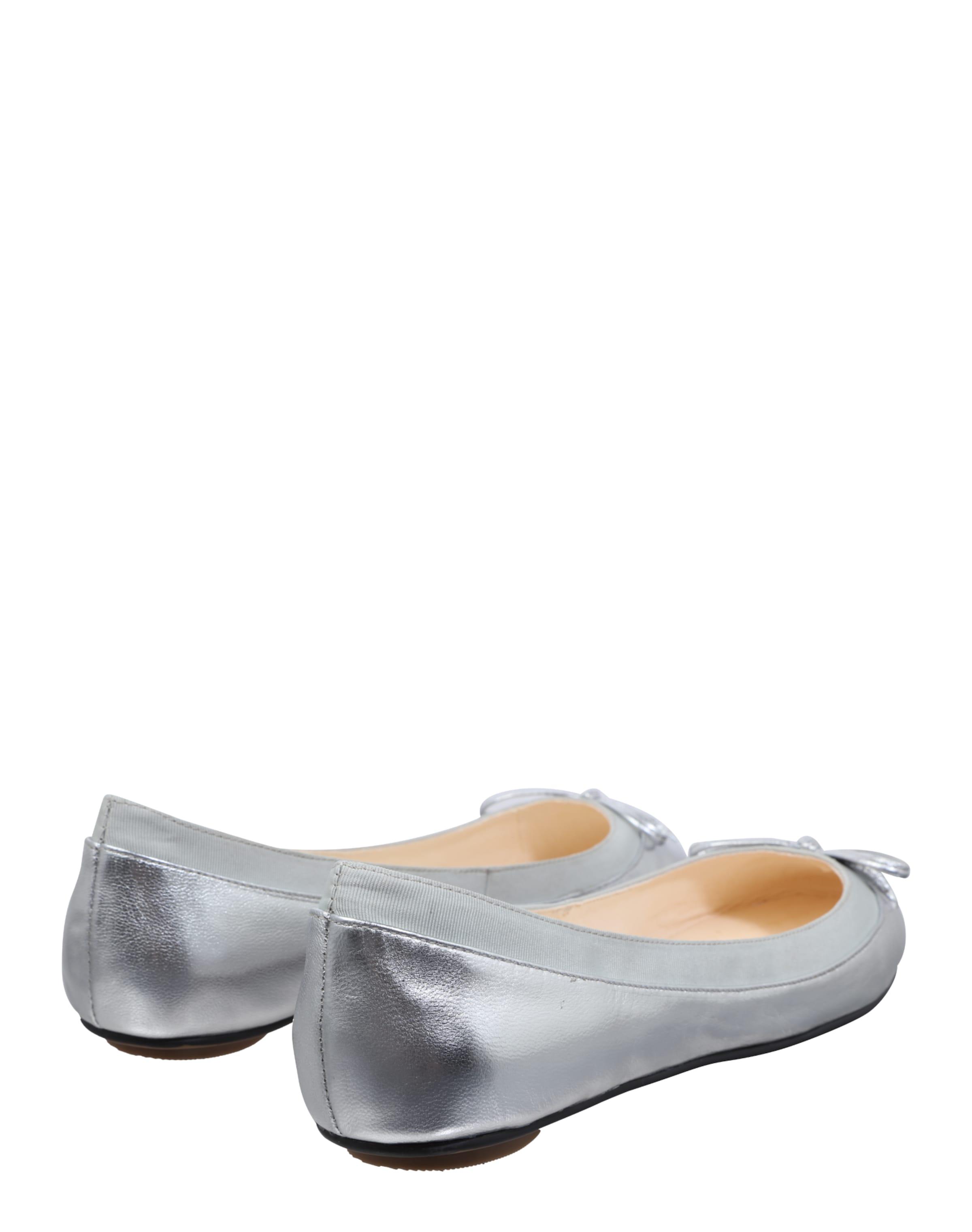 BUFFALO Ballerinas Neue Stile Zu Verkaufen Auslass 100% Original sIrGBIlC5