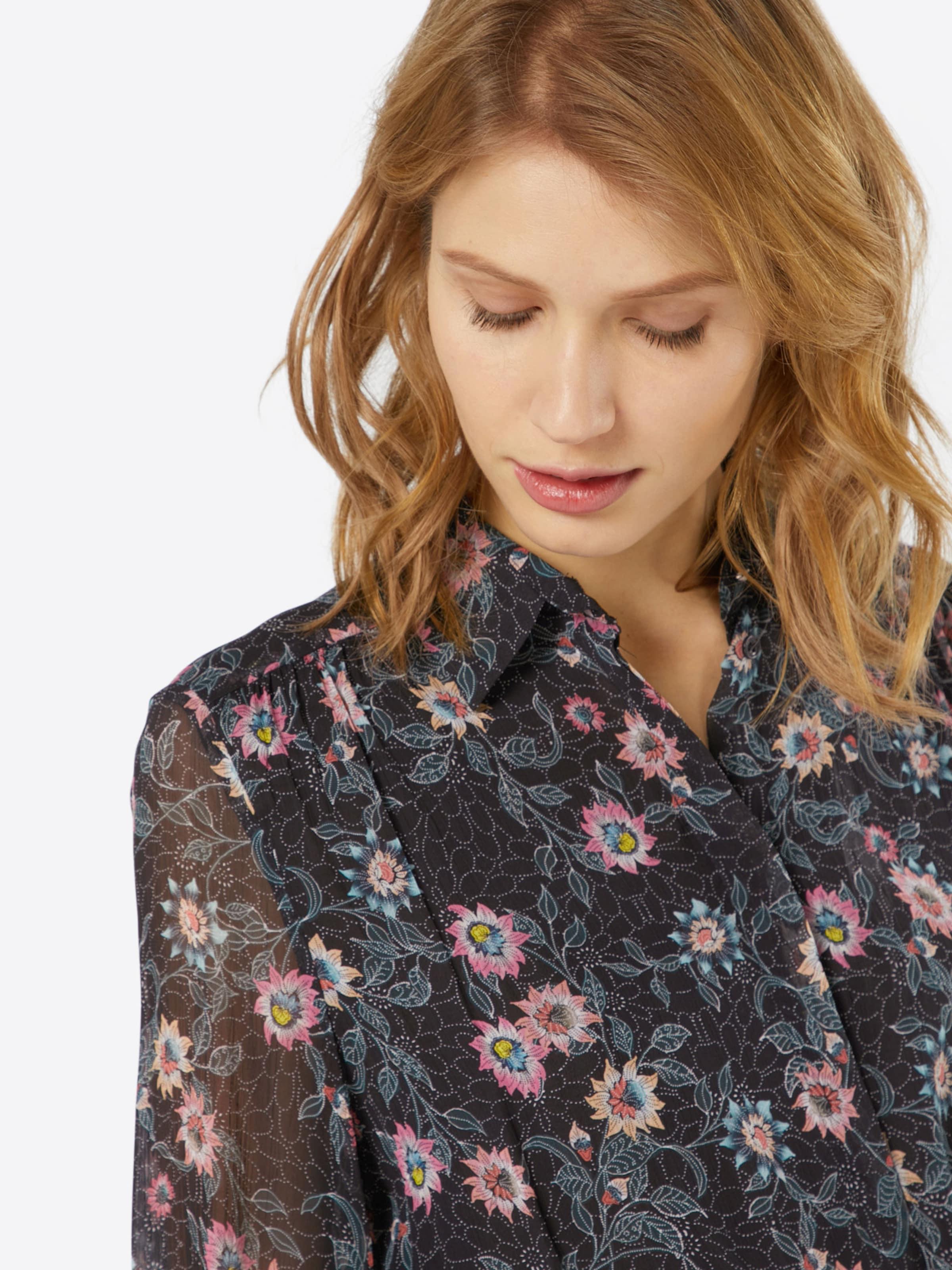 CINQUE Hemdkleid 'CIELO' Billig Verkauf Online-Shopping Rabatt Vorbestellen s0In5HNdqn