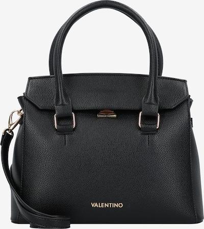 Valentino by Mario Valentino Handtasche 'Sfinge' in schwarz, Produktansicht