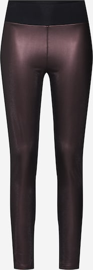 Urban Classics Leggings in de kleur Lila, Productweergave