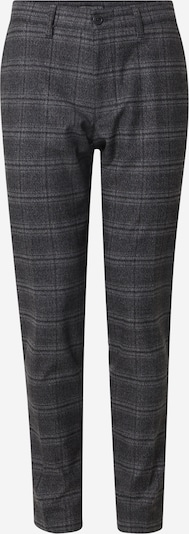 DRYKORN Kalhoty 'MAD' - šedá / čedičová šedá, Produkt