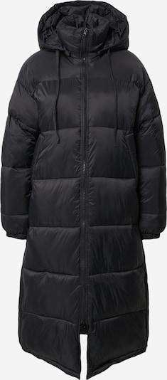 LeGer by Lena Gercke Zimní kabát 'Nahla' - černá, Produkt
