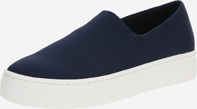 VAGABOND SHOEMAKERS Slipper 'Camille' in dunkelblau, Produktansicht