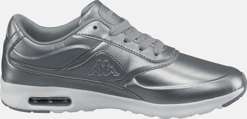KAPPA Sneaker 'Milla Shine'