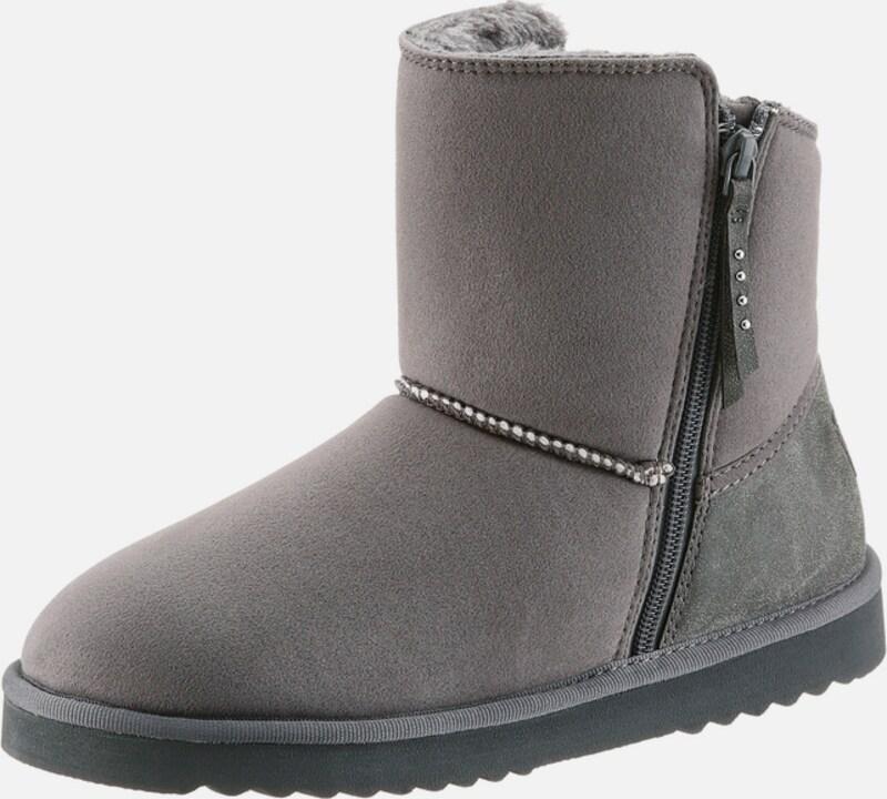 ESPRIT Boots