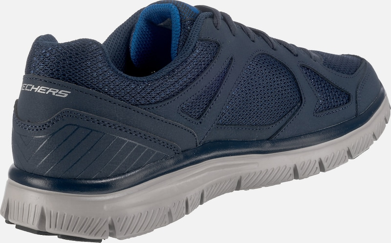 SKECHERS 'Flex Advantage 1.0 Zizzo' Sneakers Low