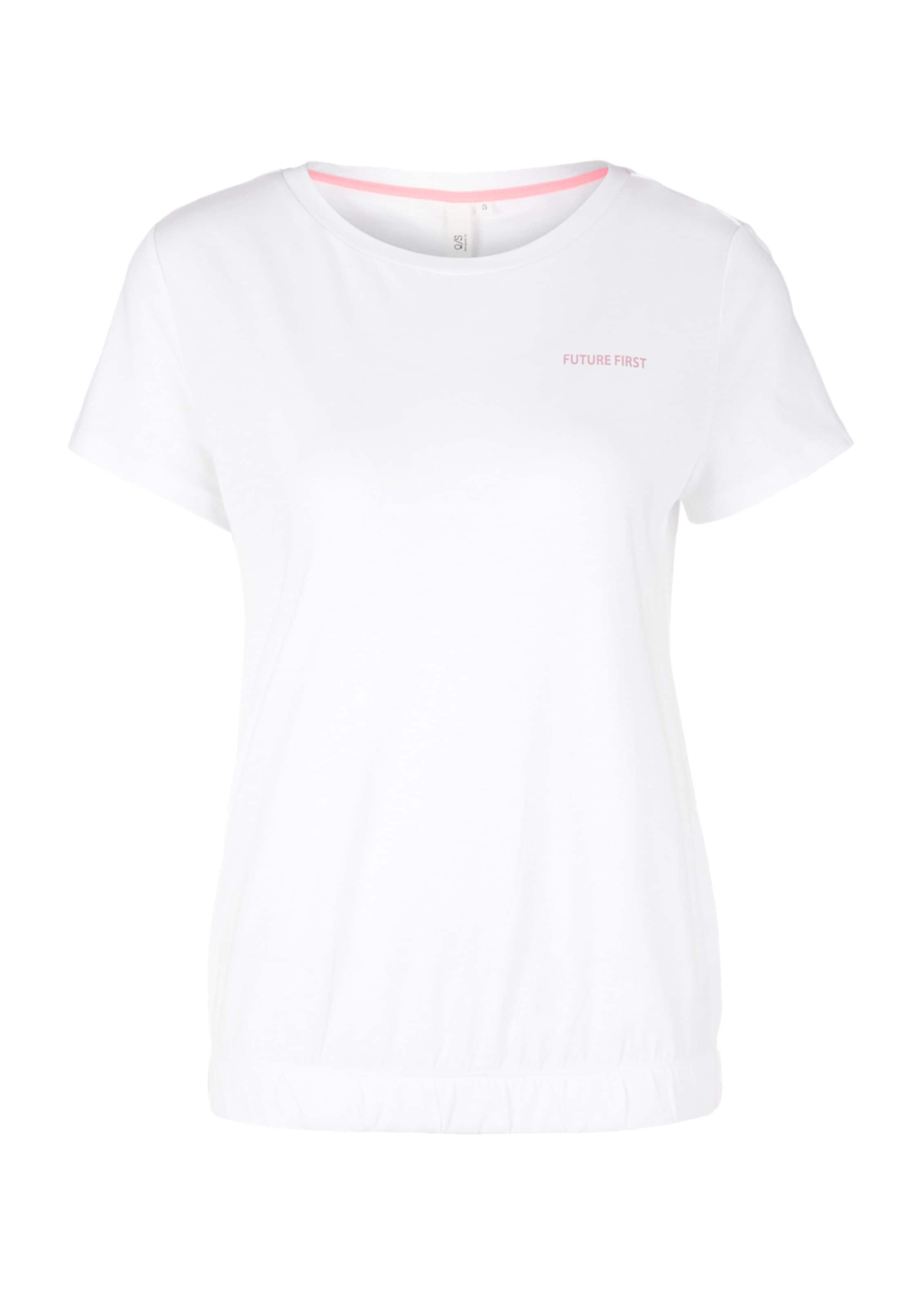 Designed HellpinkWeiß Q Shirt In s By 5A4Lq3Rj