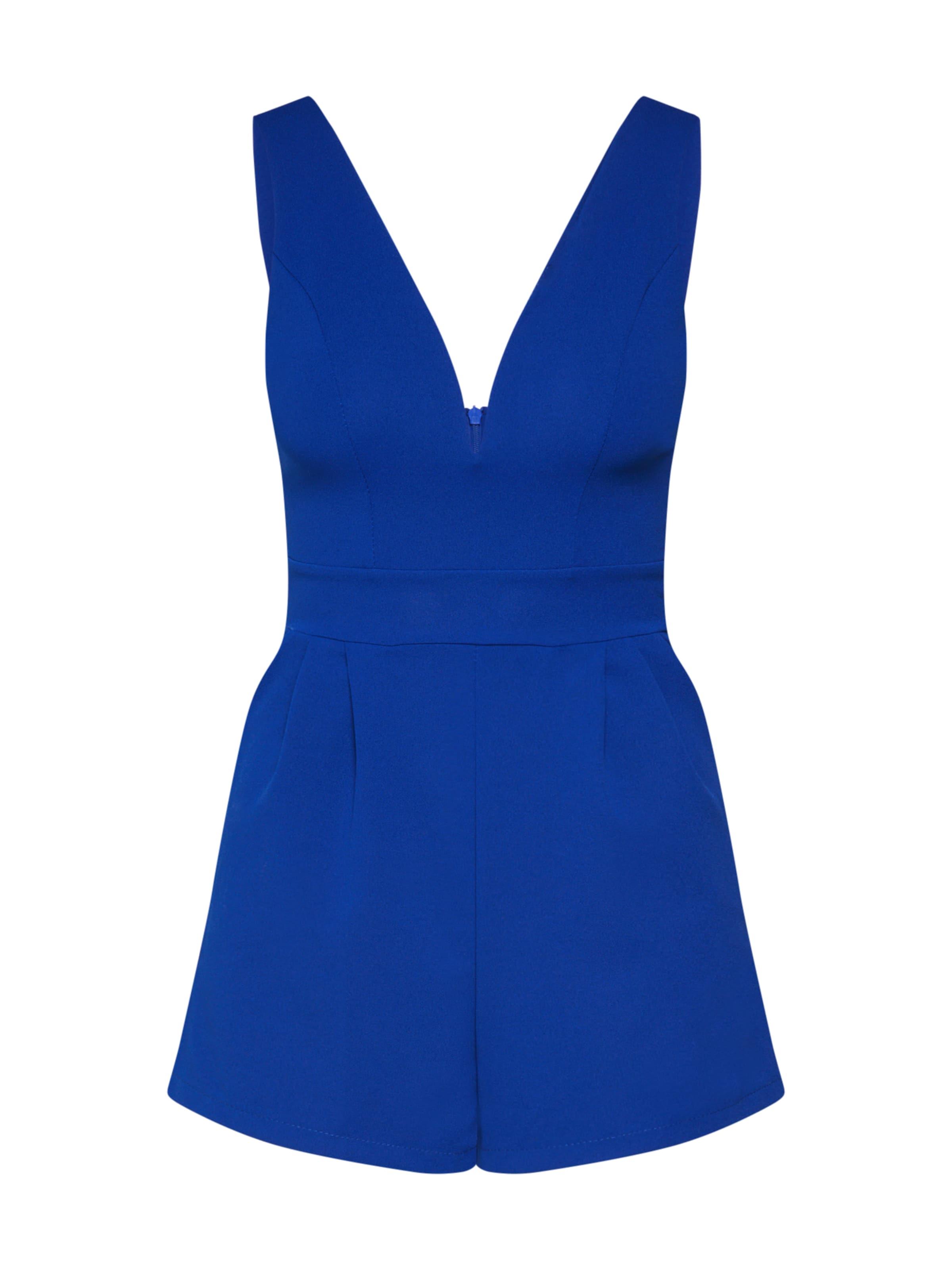 Bleu Cobalt GCombinaison En Wal Tl1cJ5FuK3