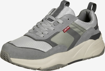 LEVI'S Schuhe ' Eastman ' in mischfarben, Produktansicht