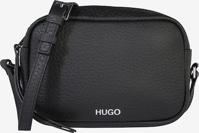 HUGO Umhängetasche 'Downtown' in schwarz, Produktansicht