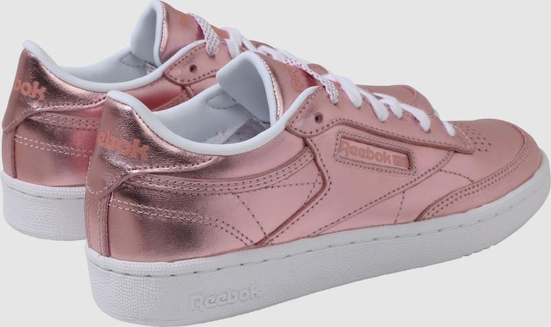 Reebok Classique Sneaker club