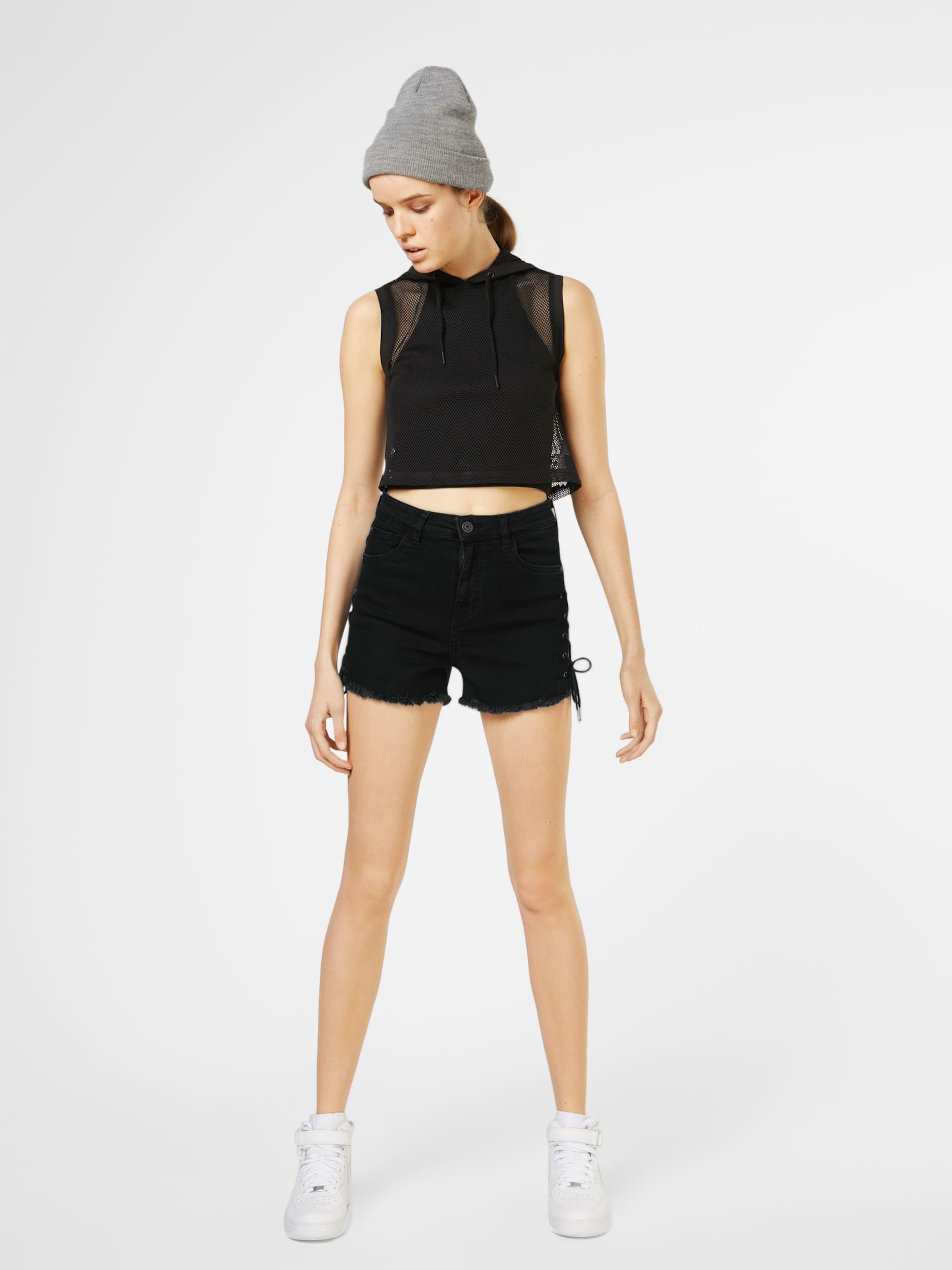 Urban Classics Shorts Sehr Billig Viele Arten Von Günstiger Online Billig Verkauf Neue Stile j7LWuiZA