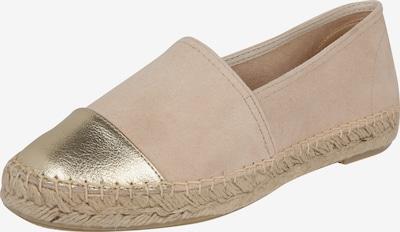 espadrij l´originale Espadrilles 'Classic' in beige, Produktansicht