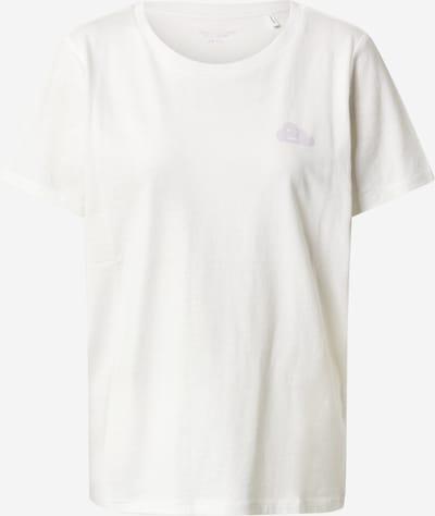 Marc O'Polo DENIM T-Krekls pieejami balts, Preces skats