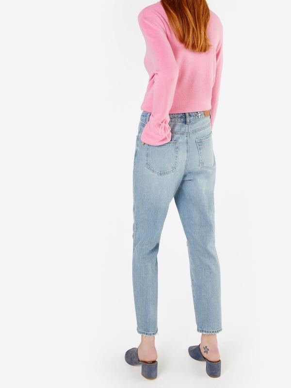 ONLY Jeans 'DRITKUL' in Blau denim  Markenkleidung für für für Männer und Frauen f0bff7