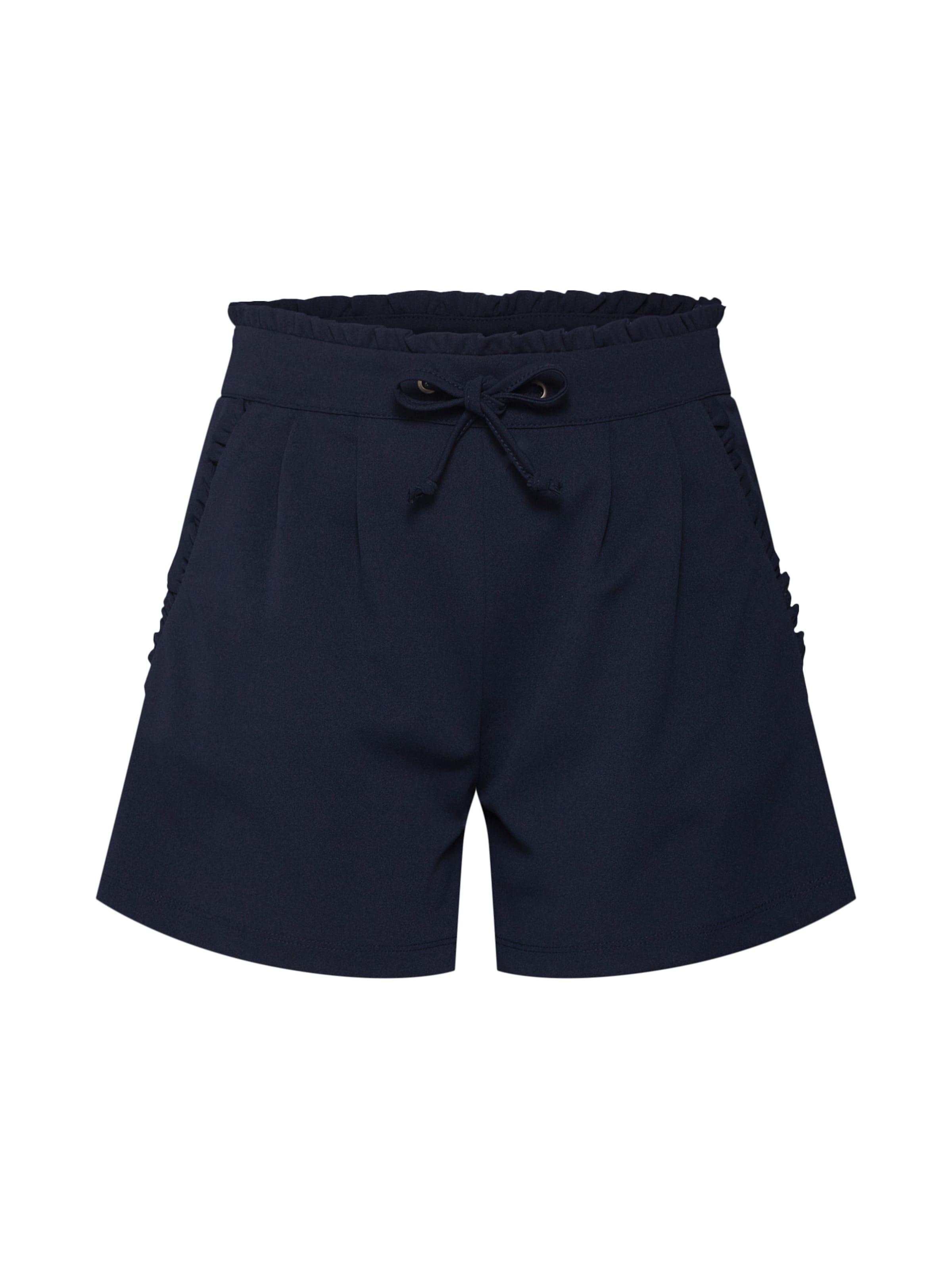 En De Yong Jacqueline 'catia' Bleu Pantalon qSUzVMp