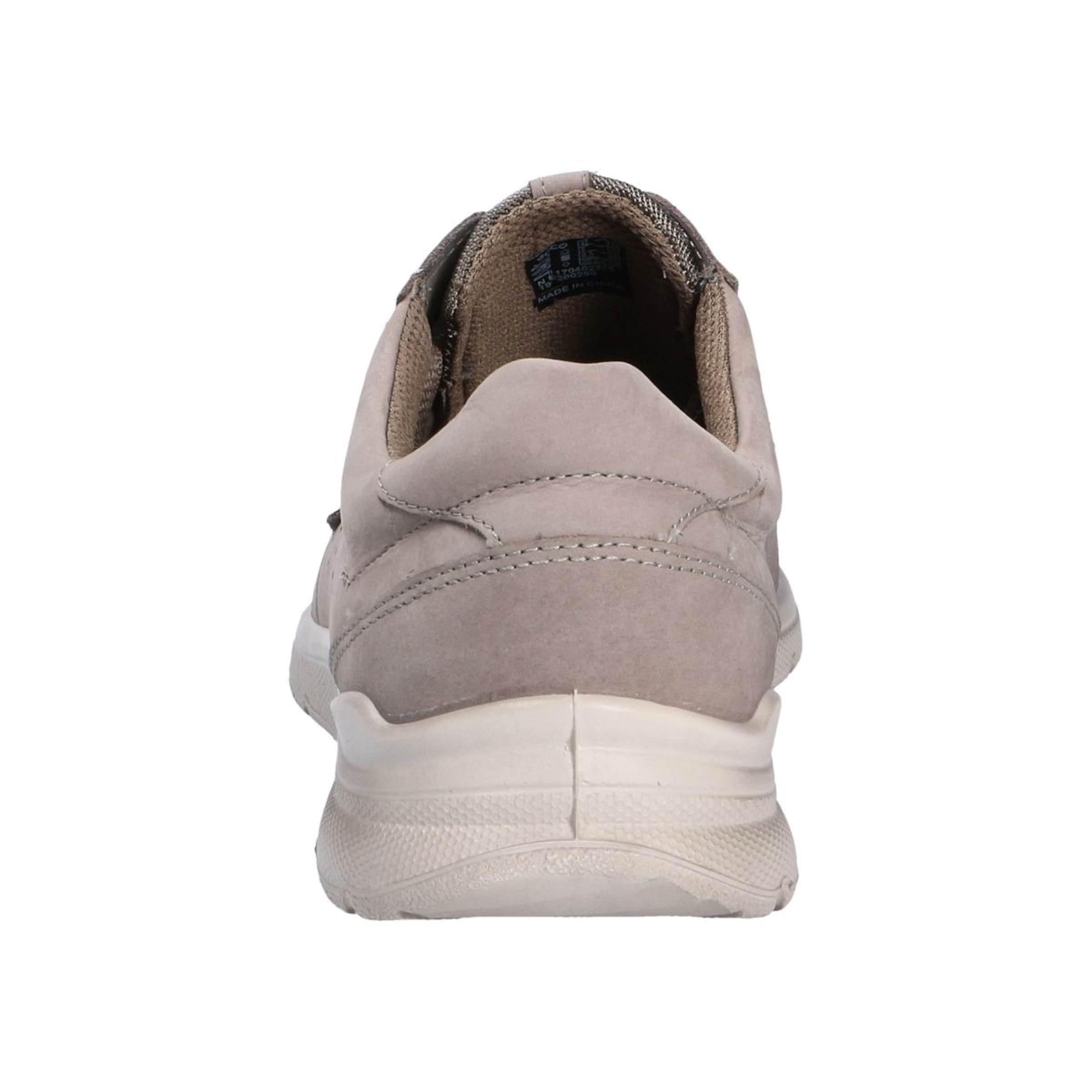 Sneaker Sneaker In Ecco Taupe In Ecco Taupe zLVqSUMpG