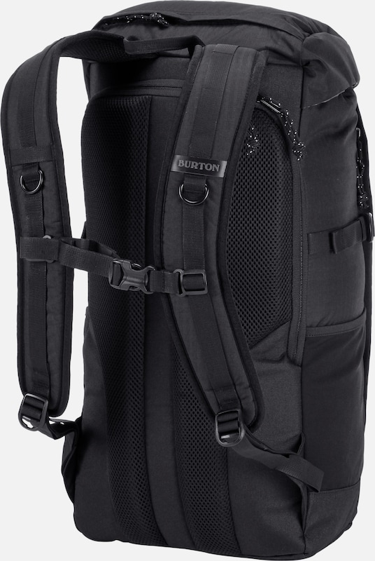 BURTON 'CHILCOOT PACK' Daypack