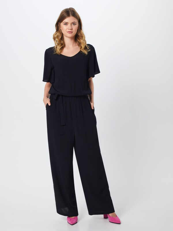 Soyaconcept    SC-SIHAM  - Jumpsuits    NAVY