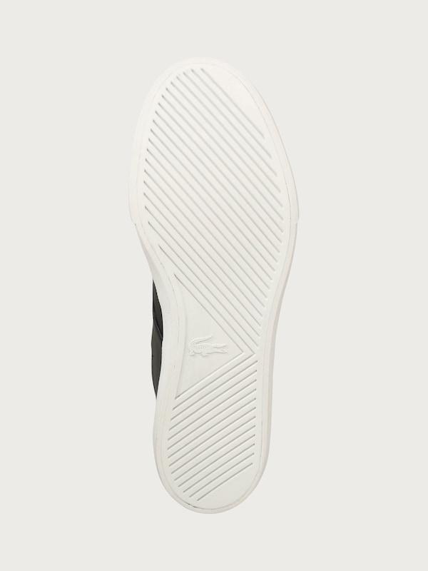 LACOSTE Sneaker 'ESPERE'