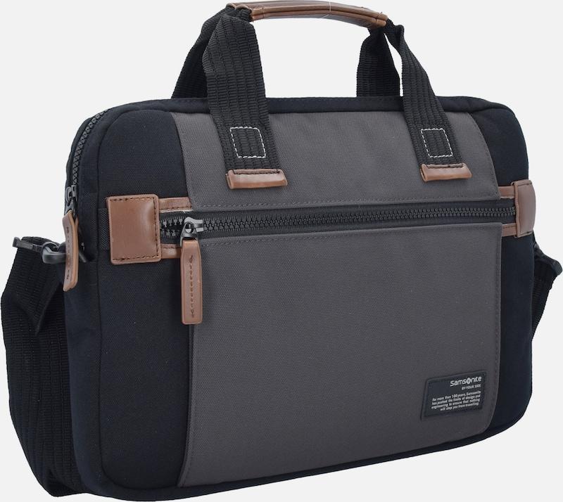 SAMSONITE Sideways Laptoptasche 34,5 cm