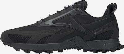 REEBOK Sportschuh 'AT Craze 2.0' in schwarz, Produktansicht