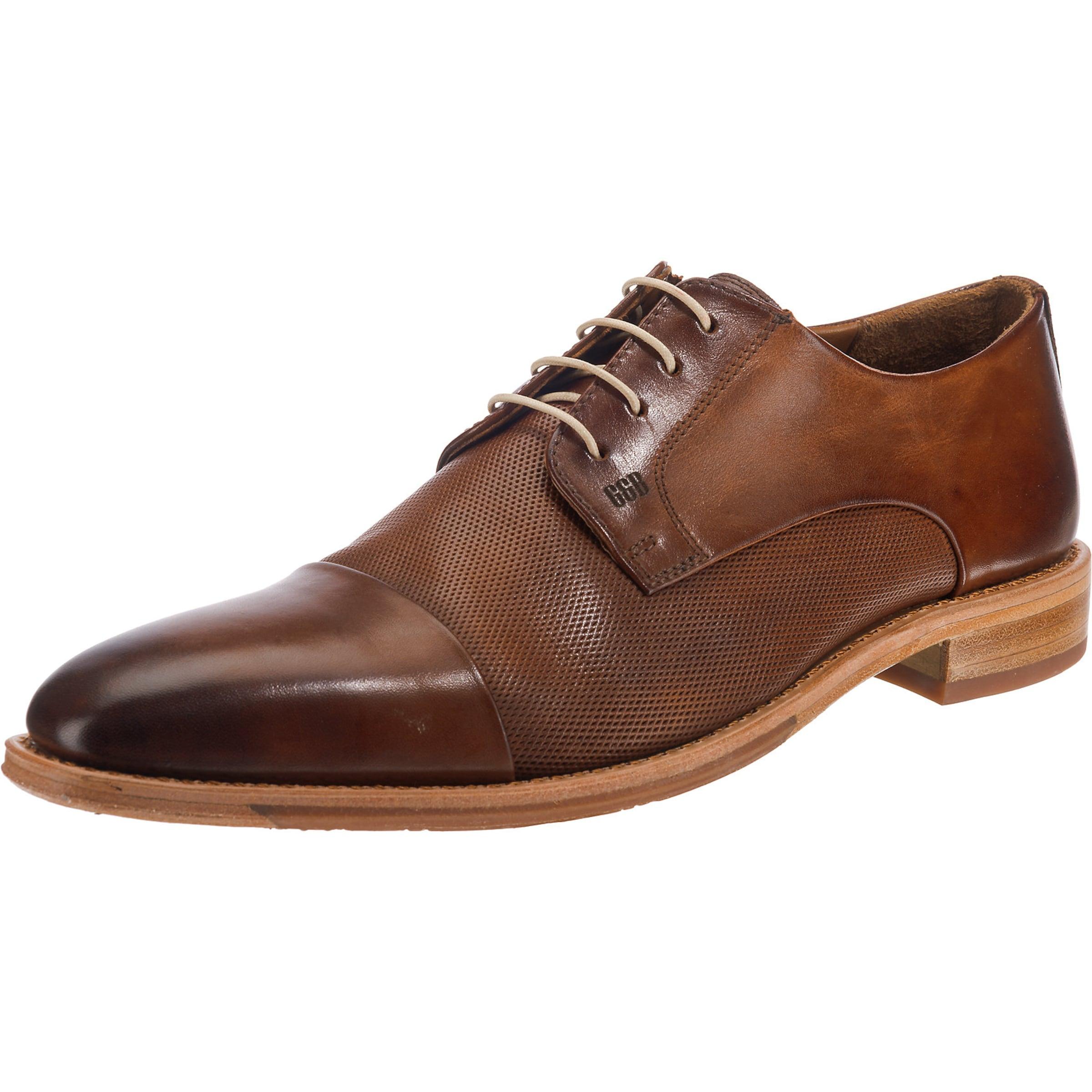 Gordon & Bros  Lorenzo  Business Schuhe