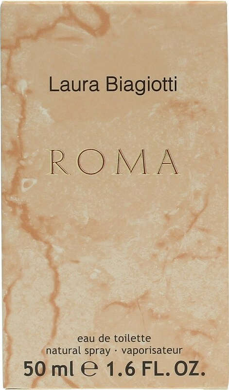 Laura Biagiotti 'Roma' Eau de Toilette