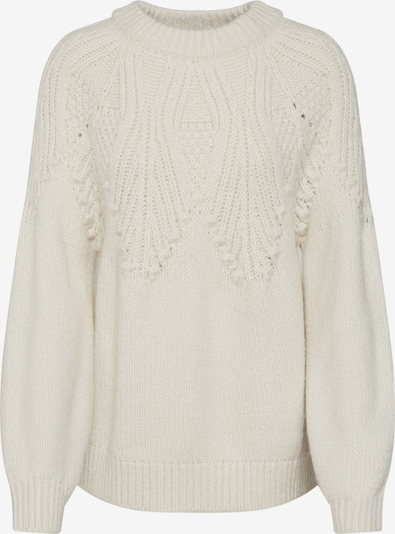 ONLY Džemperis 'ANELIA' pieejami krēmkrāsas, Preces skats